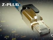 Z-Plug - Field Termination