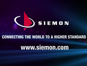 Siemon Overview